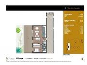 Appartement à vendre à Mondorf-Les-Bains - Réf. 4420145