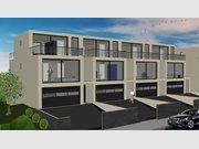 Maison jumelée à vendre 3 Chambres à Mersch - Réf. 4522801