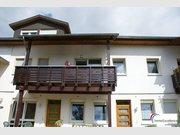 Wohnung zur Miete in Echternacherbrück - Ref. 4772913