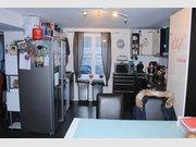 Maison mitoyenne à vendre F4 à Fontoy - Réf. 4310321
