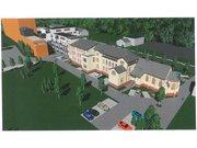 Wohnung zum Kauf 2 Zimmer in Merzig - Ref. 4838705