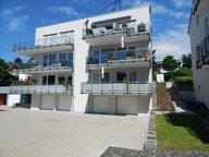 Wohnung zur Miete 3 Zimmer in Trier - Ref. 4675377