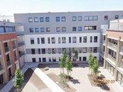 Wohnung zur Miete 2 Zimmer in Saarbrücken - Ref. 4618033