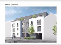 Appartement à vendre 1 Chambre à Niederkorn - Réf. 4311089