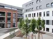 Wohnung zur Miete 3 Zimmer in Saarbrücken - Ref. 4646961
