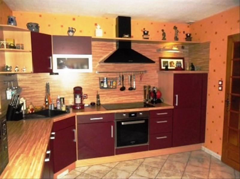 Lci for Vente maison individuelle rombas