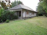 Freistehendes Einfamilienhaus zum Kauf 3 Zimmer in Boulaide - Ref. 4733489