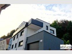 Wohnung zum Kauf 2 Zimmer in Luxembourg-Centre ville - Ref. 4656177