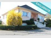 Maison à vendre F7 à Villerupt - Réf. 4480049