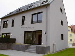 Maison à louer 3 Chambres à Sandweiler - Réf. 4844593