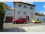 Renditeobjekt / Mehrfamilienhaus zum Kauf 11 Zimmer in Dillingen - Ref. 4717617