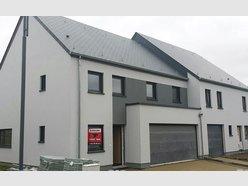 Maison à vendre 3 Chambres à Ermsdorf - Réf. 2202929
