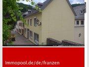 Haus zum Kauf 4 Zimmer in Neuerburg - Ref. 3923249
