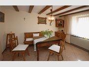 Haus zum Kauf 7 Zimmer in Ernzen - Ref. 4779313
