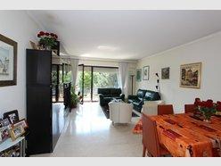 Appartement à vendre 2 Chambres à Bertrange - Réf. 4645185