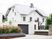 Freistehendes Einfamilienhaus zum Kauf 7 Zimmer in Trier-Weismark-Feyen - Ref. 4629057