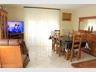 Maison mitoyenne à vendre F6 à Fontoy - Réf. 4363073