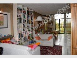 Appartement à vendre 3 Chambres à Bettembourg - Réf. 3457857