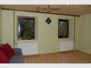 Wohnung zur Miete 1 Zimmer in Muxerath - Ref. 3433537