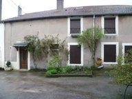 Maison à vendre F5 à Dombasle-sur-Meurthe - Réf. 4703297