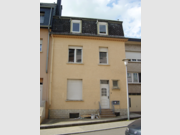 Maison à vendre 3 Chambres à Schifflange - Réf. 4920897