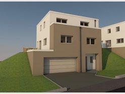 Maison à vendre 3 Chambres à Eschdorf - Réf. 4490817