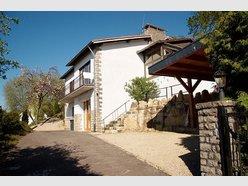 Haus zum Kauf 4 Zimmer in Wincheringen - Ref. 4483137