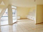 Wohnung zur Miete 4 Zimmer in Konz - Ref. 4892737