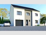 Freistehendes Einfamilienhaus zum Kauf 3 Zimmer in Boulaide - Ref. 4549441