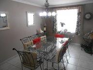 Maison à vendre F6 à Hettange-Grande - Réf. 4787265