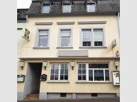 Haus zum Kauf 6 Zimmer in Saarburg-Saarburg - Ref. 3501121