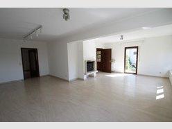 Maison à louer 6 Chambres à Luxembourg-Limpertsberg - Réf. 4730689