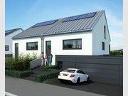 Maison jumelée à vendre 3 Chambres à Alzingen - Réf. 4825425