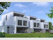 Freistehendes Einfamilienhaus zum Kauf 6 Zimmer in Trier-Tarforst - Ref. 3391825