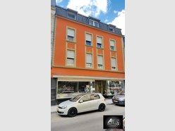 Appartement à vendre 3 Chambres à Differdange - Réf. 4830289
