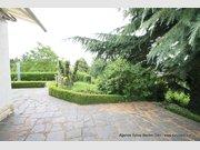 Haus zum Kauf 3 Zimmer in Junglinster - Ref. 4658513
