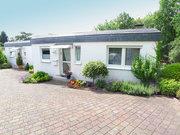 Haus zur Miete 4 Zimmer in Trier-Ruwer - Ref. 4646737