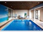 Maison à vendre 4 Chambres à Mersch - Réf. 4794449