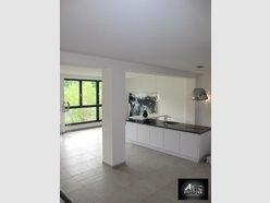 Duplex à vendre 3 Chambres à Longwy - Réf. 4528465