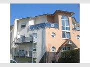 Wohnung zum Kauf 2 Zimmer in Dillingen - Ref. 4213073