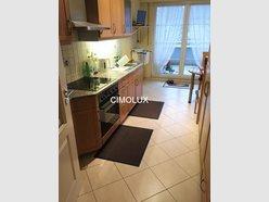 Appartement à vendre 2 Chambres à Niederkorn - Réf. 4270929