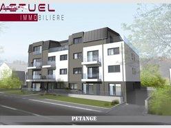 Appartement à vendre 3 Chambres à Pétange - Réf. 4746065