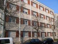 Appartement à louer F2 à Mulhouse - Réf. 4467793