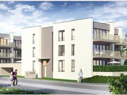 Appartement à vendre 2 Chambres à  - Réf. 4697169