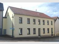 Renditeobjekt / Mehrfamilienhaus zum Kauf 8 Zimmer in Beckingen - Ref. 4488529