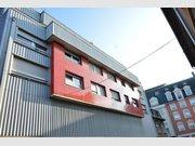 Büro zur Miete 4 Zimmer in Dudelange - Ref. 4504913
