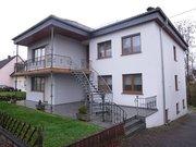 Mehrfamilienhaus zum Kauf 8 Zimmer in Pickließem - Ref. 4185425