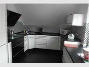 Wohnung zur Miete 2 Zimmer in Saarlouis - Ref. 4575585