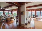 Villa zum Kauf 11 Zimmer in Saarburg-Saarburg - Ref. 4597601