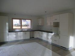 Appartement à louer 3 Chambres à Differdange - Réf. 4729185